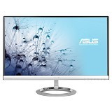 ASUS LED Monitor 23 Inch [MX239H] - Monitor Led Above 20 Inch